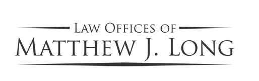 Law Offices of Matthew J. Long